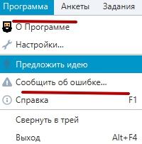 f6995341d7.jpg
