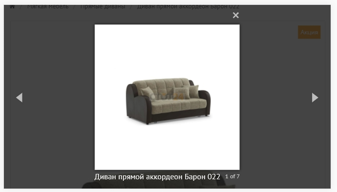 64c74dab79.jpg