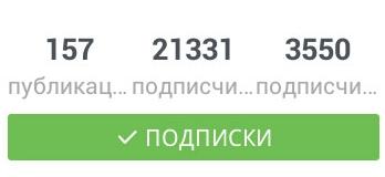 2026b14fcf.jpg