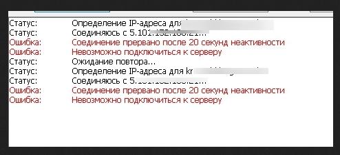 ab0e9a61d9.jpg