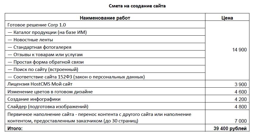 http://joxi.ru/52a7d3Jt4PK4qr.jpg