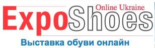 http://dl3.joxi.net/drive/2020/07/23/0011/3689/786025/25/cdf252131a.jpg