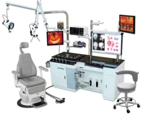 Качественное медицинское оборудование в Ташкенте