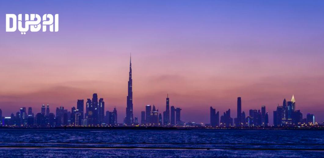 Акция «Выиграй поездку в Дубай от American Express»