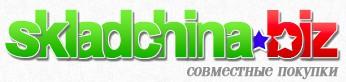 http://dl3.joxi.net/drive/2020/11/02/0011/3689/786025/25/552e0374ac.jpg