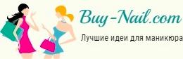 http://dl3.joxi.net/drive/2020/11/24/0011/3689/786025/25/4c19036342.jpg