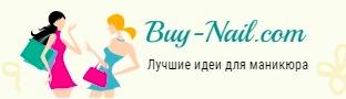 http://dl3.joxi.net/drive/2020/12/21/0011/3689/786025/25/79af38d1dc.jpg