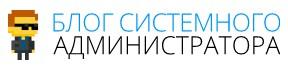 http://dl3.joxi.net/drive/2021/01/09/0011/3689/786025/25/fde8d202ea.jpg