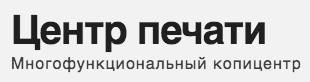 http://dl3.joxi.net/drive/2021/01/27/0011/3689/786025/25/cdafc2f1cd.jpg