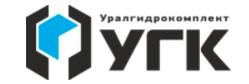 http://dl3.joxi.net/drive/2021/06/05/0048/3236/3157156/56/1d2405afbc.jpg