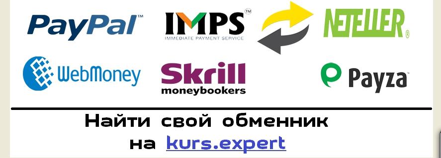 http://dl3.joxi.net/drive/0015/0653/995981/160202/636b65c345.jpg