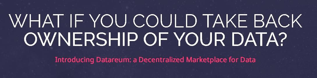 Built on the Ethereum public blockchain