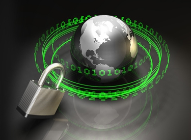 Security vs Anonymity