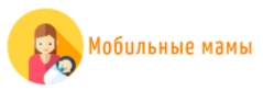 http://dl3.joxi.net/drive/2020/03/21/0011/3689/786025/25/5d16ea7c91.jpg