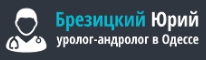 http://dl3.joxi.net/drive/2020/05/14/0011/3689/786025/25/814a0a71be.jpg