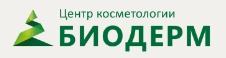 http://dl3.joxi.net/drive/2020/05/21/0011/3689/786025/25/4ba3456b6d.jpg