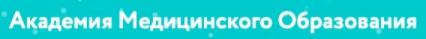 http://dl3.joxi.net/drive/2020/12/27/0011/3689/786025/25/830a37427d.jpg