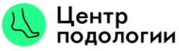 http://dl3.joxi.net/drive/2021/01/17/0011/3689/786025/25/a68ba9a0a0.jpg
