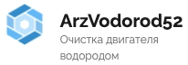 http://dl3.joxi.net/drive/2021/01/19/0011/3689/786025/25/a2e9e9475f.jpg