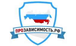 http://dl3.joxi.net/drive/2021/01/21/0011/3689/786025/25/13f164d98f.jpg