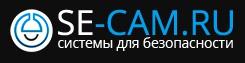 http://dl3.joxi.net/drive/2021/01/24/0011/3689/786025/25/4c3119a4ff.jpg