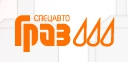 http://dl3.joxi.net/drive/2021/01/29/0011/3689/786025/25/ff2197274b.jpg