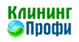 http://dl3.joxi.net/drive/2021/02/03/0011/3689/786025/25/01c754b2f0.jpg
