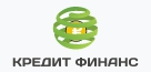 http://dl3.joxi.net/drive/2021/02/07/0011/3689/786025/25/a38a30158c.jpg