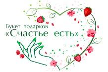 http://dl3.joxi.net/drive/2021/02/10/0011/3689/786025/25/cccddc2b5d.jpg