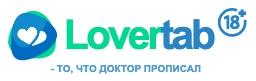 http://dl3.joxi.net/drive/2021/02/11/0011/3689/786025/25/e3f8b0fe8a.jpg