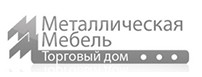 http://dl3.joxi.net/drive/2021/03/15/0011/3689/786025/25/e7a49a753a.jpg