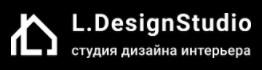 http://dl3.joxi.net/drive/2021/03/16/0011/3689/786025/25/63842deac0.jpg