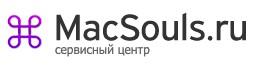 http://dl3.joxi.net/drive/2021/03/29/0011/3689/786025/25/41473467ce.jpg