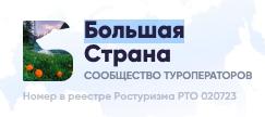 http://dl3.joxi.net/drive/2021/04/01/0011/3689/786025/25/0142bbeefd.jpg