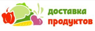 http://dl3.joxi.net/drive/2021/04/10/0048/3236/3157156/56/9aadab1c85.jpg