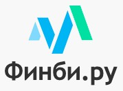http://dl3.joxi.net/drive/2021/04/14/0048/3236/3157156/56/9c91c37fe8.jpg