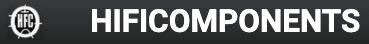 http://dl3.joxi.net/drive/2021/04/17/0048/3236/3157156/56/098dd2f0b2.jpg