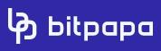 http://dl3.joxi.net/drive/2021/04/27/0048/3236/3157156/56/c0e0b23b1b.jpg