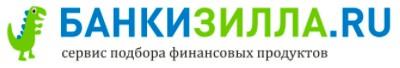 http://dl3.joxi.net/drive/2021/05/07/0048/3236/3157156/56/d042495c69.jpg