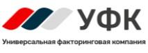 http://dl3.joxi.net/drive/2021/05/14/0048/3236/3157156/56/9a99dce30f.jpg