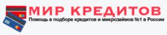 http://dl3.joxi.net/drive/2021/06/12/0048/3236/3157156/56/bb3f515769.jpg