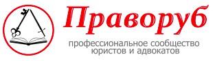http://dl3.joxi.net/drive/2021/06/14/0048/3236/3157156/56/0534d1abee.jpg