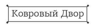 http://dl3.joxi.net/drive/2021/06/15/0048/3236/3157156/56/84cda8cb6e.jpg