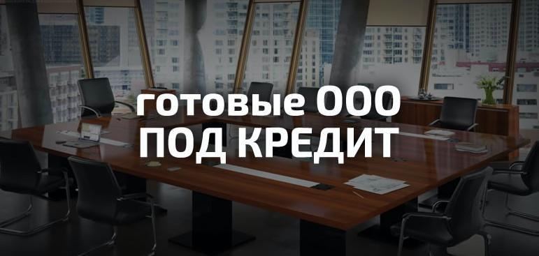 http://dl3.joxi.net/drive/2021/06/23/0048/3236/3157156/56/9cb2c99992.jpg