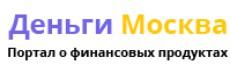 http://dl3.joxi.net/drive/2021/06/26/0048/3236/3157156/56/080eb2dc56.jpg