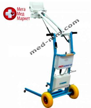 http://dl3.joxi.net/drive/2021/07/27/0048/3236/3157156/56/578da9a891.jpg