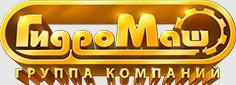 http://dl3.joxi.net/drive/2021/07/31/0048/3236/3157156/56/8fee39a286.jpg