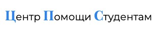 http://dl3.joxi.net/drive/2021/08/11/0048/3236/3157156/56/ee19a6210b.jpg