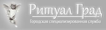 http://dl3.joxi.net/drive/2021/08/12/0048/3236/3157156/56/ad62a82d9d.jpg