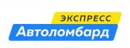 http://dl3.joxi.net/drive/2021/08/13/0048/3236/3157156/56/7455a71dfb.jpg